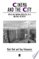 Cinema and the City