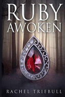 Awoken Pdf/ePub eBook