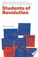 Students of Revolution