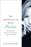 Pdf The Importance of Being Barbra