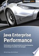 Java-Enterprise-Performance
