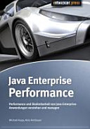 Java Enterprise Performance