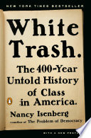 White Trash image