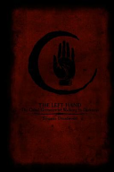 The Left Hand Book