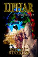 Liphar Short Stories Volume 2