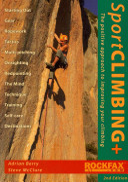 Sport Climbing+