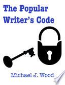 The Popular Writer s Code
