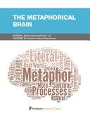 The Metaphorical Brain
