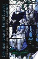 Christian Ideals in British Culture