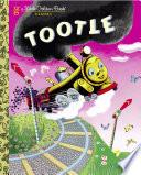 Tootle Book PDF