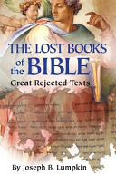 Lost Books Of The Bible Book PDF