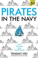 Pirates In The Navy Pdf/ePub eBook