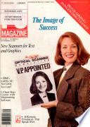 Sep 30, 1986