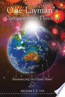 One Layman s Contemporary Theology