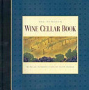 The Penguin Wine Cellar Book