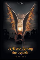 Pdf A Hero Among The Angels