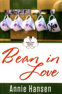Pdf Bean in Love