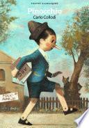 The Last Runaway Pdf [Pdf/ePub] eBook