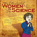 The Illustrated Women in Science