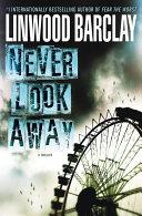 Never Look Away Pdf/ePub eBook