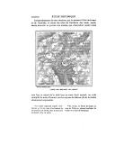 Page cclxxviii