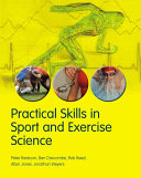 eBook for Practical Skills in Sports and Exercise Science