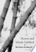 Hearts and Minds Uplifted