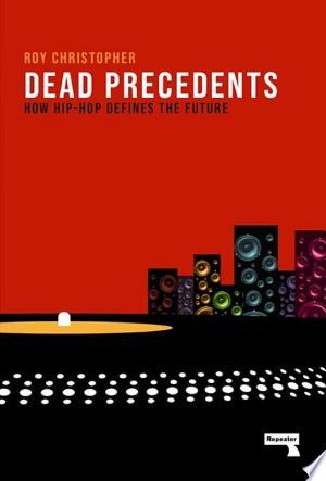 [pdf - epub] Dead Precedents - Read eBooks Online