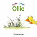 Ollie Book