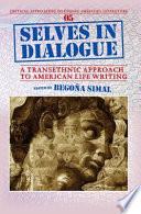 Selves in Dialogue Book