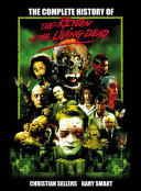 The Complete History of The Return of the Living Dead Pdf/ePub eBook