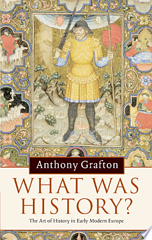 Read FreeWhat was History? Online Books - Read Book Online PDF Epub