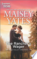 The Rancher s Wager