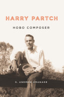 Harry Partch  Hobo Composer