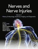 Nerves and Nerve Injuries Pdf/ePub eBook