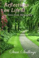 Pdf Reflections on Life II