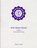 Reiki Master Manual