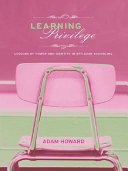 Learning Privilege Pdf/ePub eBook