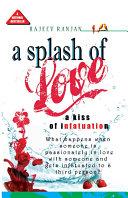 A Splash Of Love ebook