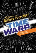 Ripley s Time Warp
