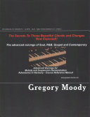 Handbook of Harmony - Gospel - Jazz - R&B -Soul (Reference - Part 1)