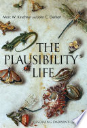 The Plausibility of Life