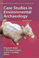Case Studies in Environmental Archaeology