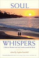 Pdf Soul Whispers