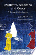 Swallows  Amazons and Coots Book