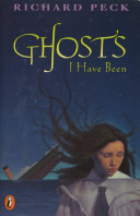 Ghosts I Have Been Pdf/ePub eBook