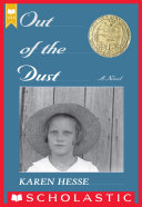 Out of the Dust [Pdf/ePub] eBook