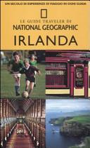 Guida Turistica Irlanda Immagine Copertina
