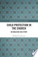 Child Protection in the Church