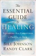 The Essential Guide to Healing [Pdf/ePub] eBook